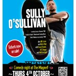 Sull-poster-october-magnet-alis